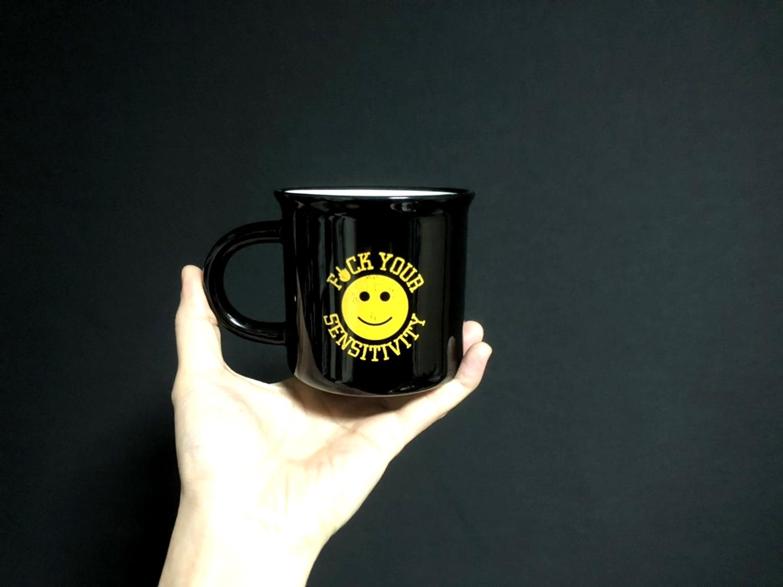 10【BRCC】 Black Rifle Coffee ブラックライフルコーヒー!! ミリタリーグッズのご紹介!! 購入・輸入方法 レビュー!!
