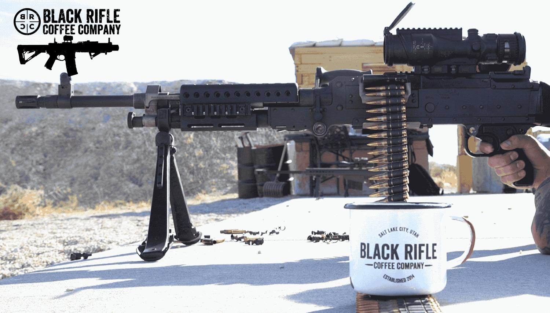 14【BRCC】 Black Rifle Coffee ブラックライフルコーヒー!! ミリタリーグッズのご紹介!! 購入・輸入方法 レビュー!!