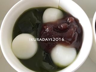 20160708_oyatsu3.jpg