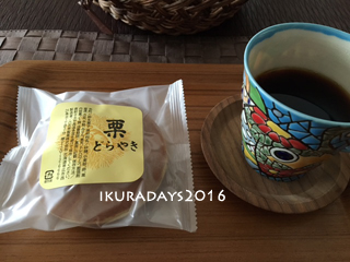 20160719_dora1.jpg