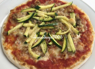 20160731_pizza.jpg