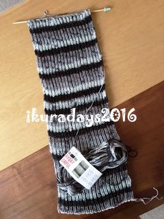 20161006_amimono.jpg