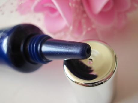 即効性、シワ取りクリーム・美容液!プロジェリン配合、海の酵素メコゾーム【ベリル アドバンスドリンクルセラム】