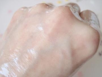 フラーレン、EGF、FGF、IGF、幹細胞、発酵ローズハチミツで肌再生できる【ビュール クレンジングバーム ハニー×オレンジ】