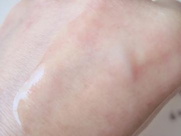 @コスメで1位!ハリ、ツヤ、透明感のある♪キメの整った肌を作る高保湿化粧水【ナリス サイクルプラス エンリッチローション】
