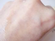 シミ、くすみだけでなく ハリ、ツヤ潤いのあるスベスベ、透明感肌に効果【アスタリフトホワイト 美白トライアルキット】