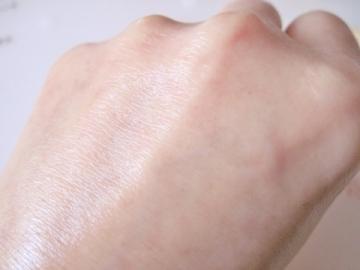 完全無添加!乾燥、敏感肌、肌荒れ、ニキビ、傷、かゆみにもいいからあると便利な【ハーバル ハピネスバーム】