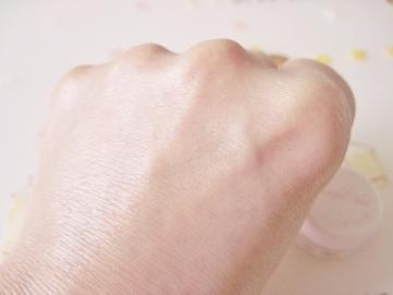 100%天然、無添加!皮膚科専門医が開発、肌に優しく負担が掛からない【ビューティフルスキン ミネラルファンデーション】