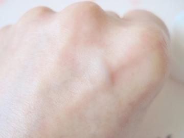7日間で92.7%が、潤い、美白効果を実感!乾燥肌、敏感肌の薬用クリームとインナーケアサプリ【セシュレル】