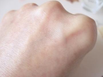 皮脂不足を補い、もっちり、ハリ、ツヤ、秋冬の乾燥肌に最適【coyori美容液オイル】お試し価格980円!