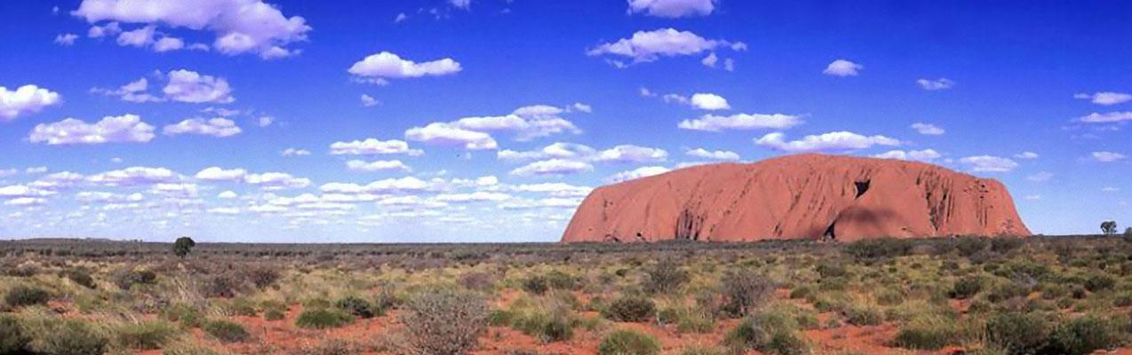 Outback-in-Australien_e2.jpg