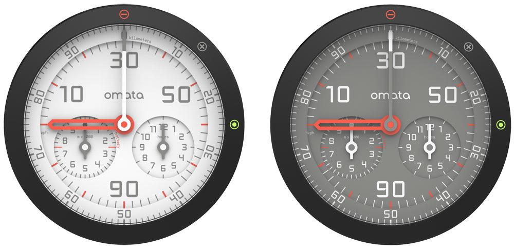 omata-analog-speedometer-cycling-computer-5.jpg