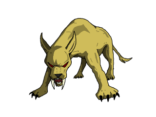 T2ZM_dog2.png