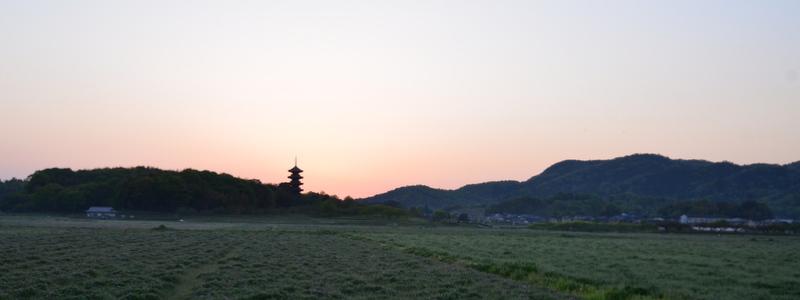 DSC_9160夜明け前