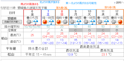 201605062121.png
