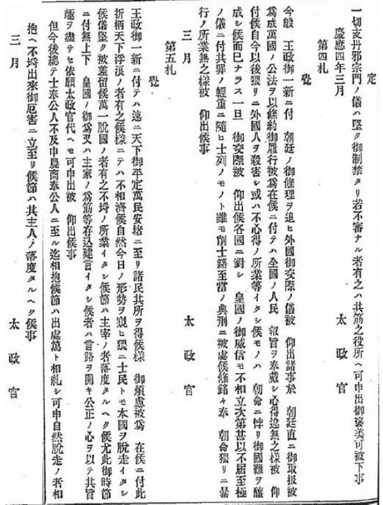 2016_09_07_3.jpg