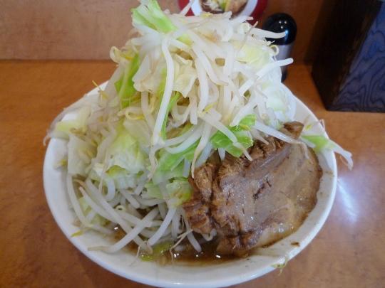 16_05_30-01ra-menni-kyu.jpg