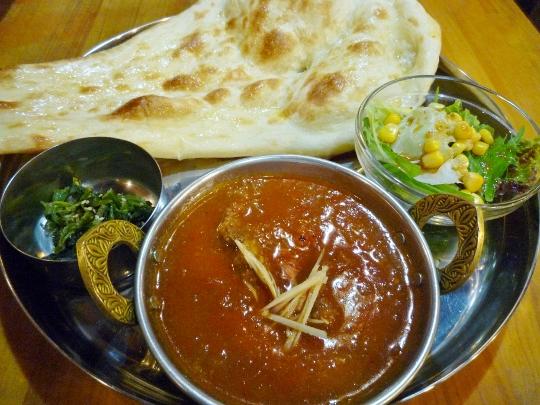 16_06_08-01kathmandu.jpg