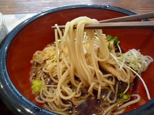 16_06_29-02sunaba.jpg