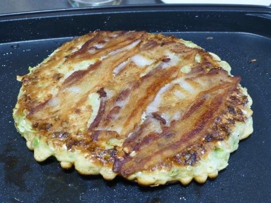16_11_05-03okonomiyaki.jpg