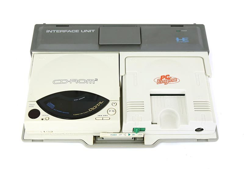 pc_engine_cdrom2.jpg