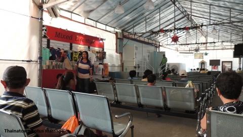 ocean jet , Cebu ⇄ Bohol