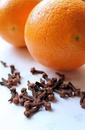 orangepomander_workshop2.jpg