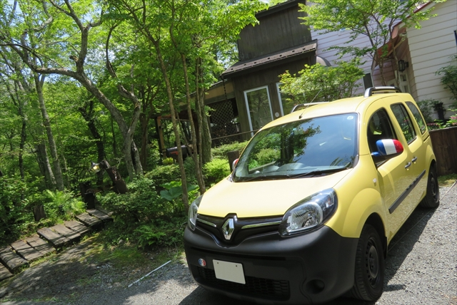 0515_koshiji003.jpg