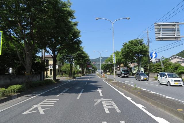 0522_chichibu004.jpg