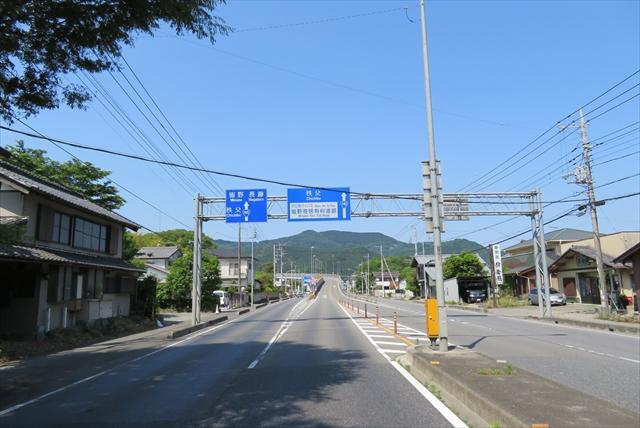 0522_chichibu005.jpg