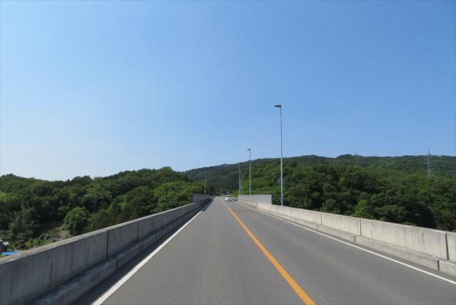 0522_chichibu006.jpg