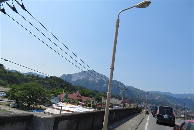 0522_chichibu009.jpg