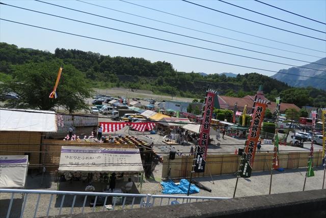 0522_chichibu010.jpg
