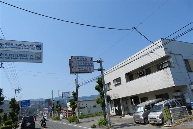 0522_chichibu011.jpg