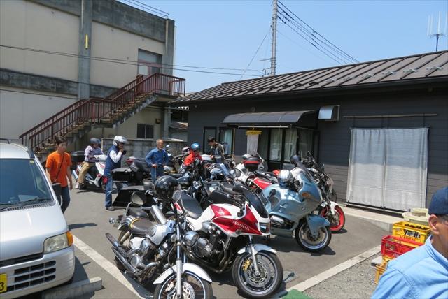 0522_chichibu017.jpg