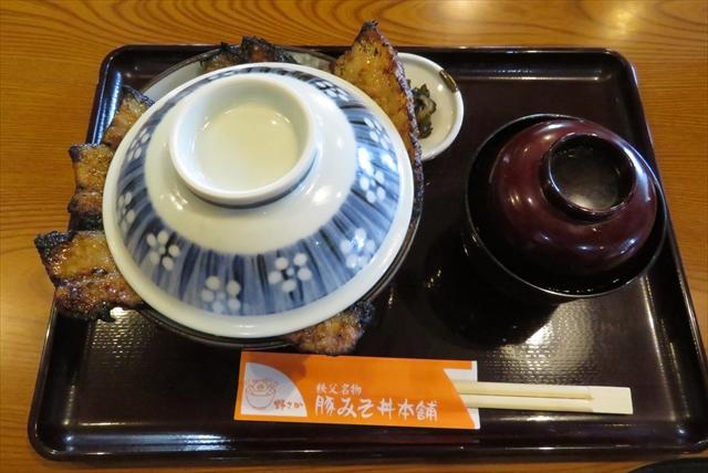 0522_chichibu024.jpg