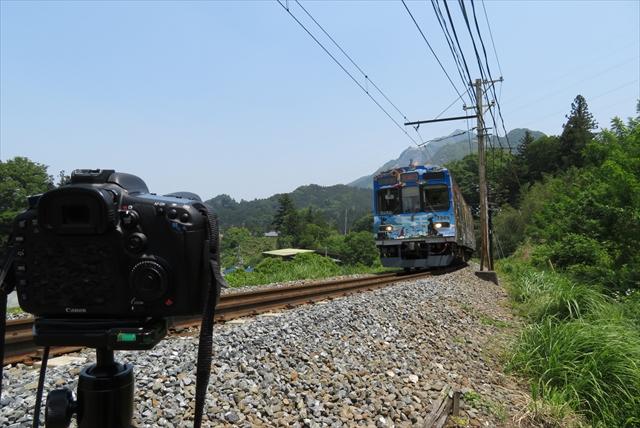 0522_chichibu029.jpg