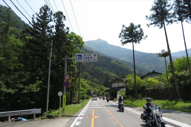 0522_chichibu042.jpg