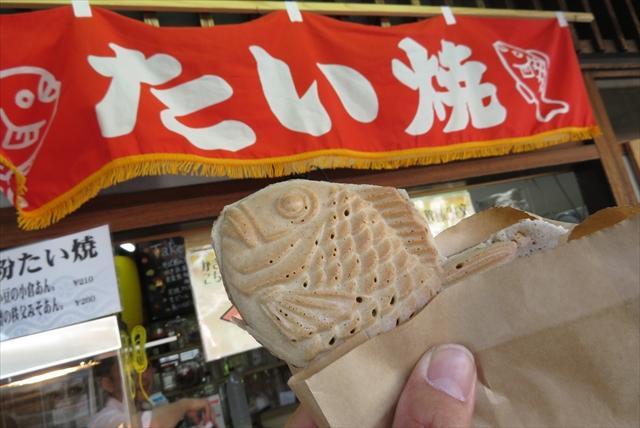 0522_chichibu056.jpg