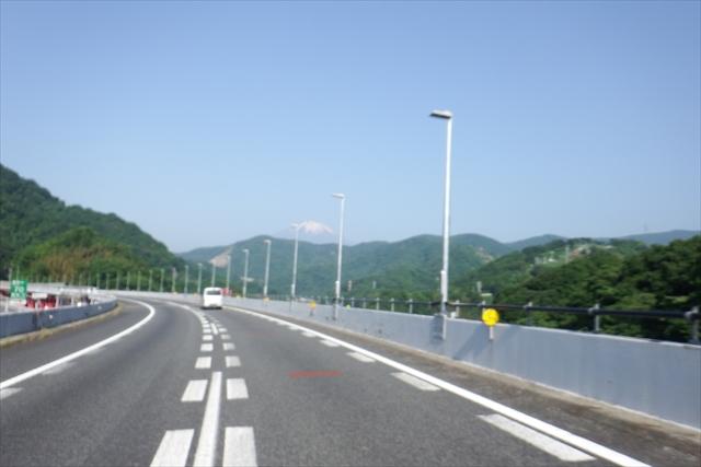 0601_shizutour011.jpg