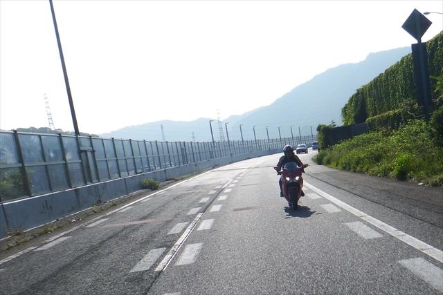 0601_shizutour012.jpg