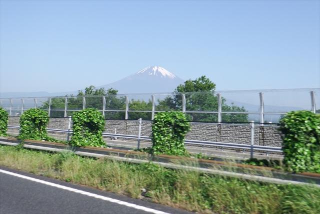 0601_shizutour013.jpg