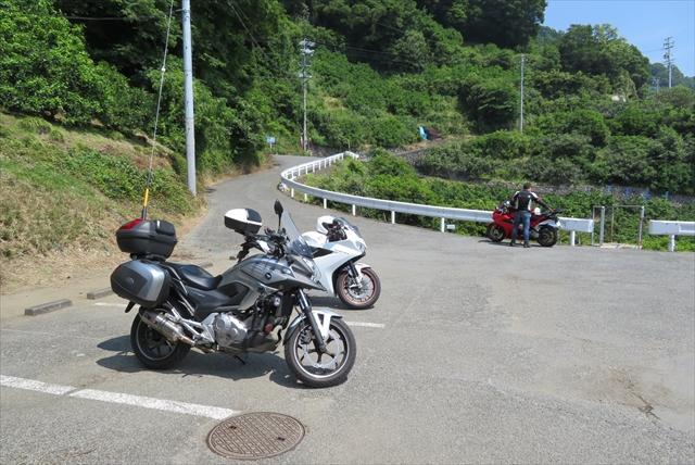0603_shizutour007.jpg