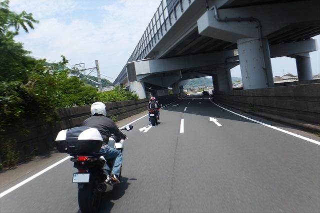 0603_shizutour029.jpg