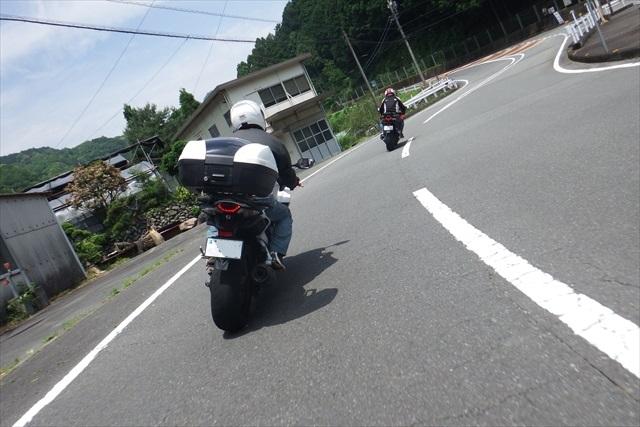 0603_shizutour033.jpg