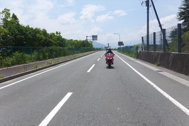 0605_shizutour005.jpg