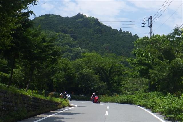 0605_shizutour006.jpg