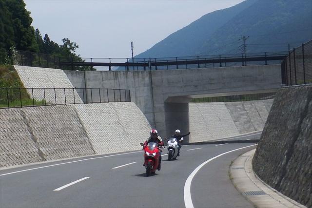 0605_shizutour007.jpg