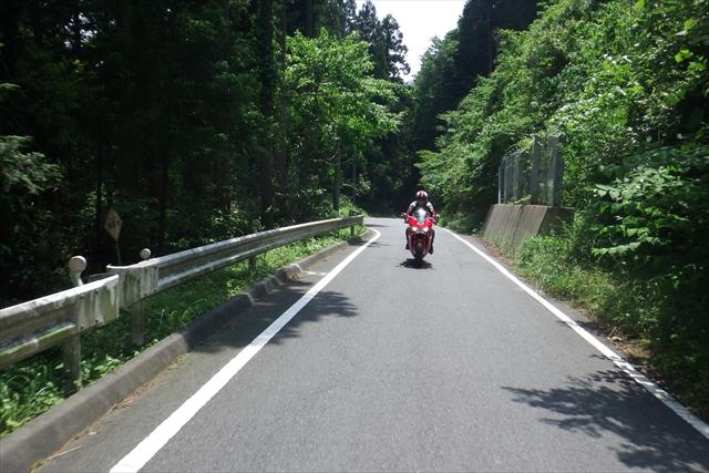 0605_shizutour012.jpg