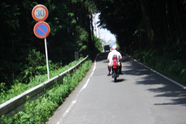0605_shizutour015.jpg